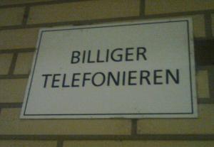 billiger_telefonieren1