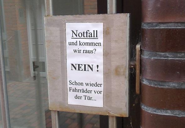 notausgang_detail